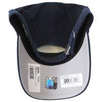 Dallas Cowboys NFL Slouch 9Twenty Strapback Baseball Cap Dad Hat alternate view 8