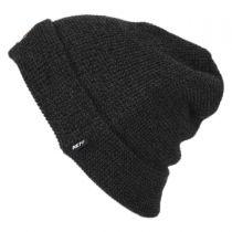 Blotch Knit Beanie Hat alternate view 2