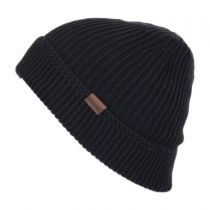 Squad Cuff Pull On Knit Beanie Hat alternate view 4