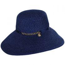 Aria Toyo Straw Sun Hat alternate view 3
