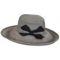 Southern Charm Sun Hat alternate view 3