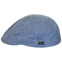 Stanger Cotton Duckbill Ivy Cap in
