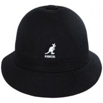 Tropic Ventair Snipe Casual Bucket Hat alternate view 2