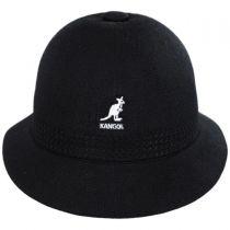 Tropic Ventair Snipe Casual Bucket Hat alternate view 6