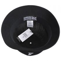 Tropic Ventair Snipe Casual Bucket Hat alternate view 12