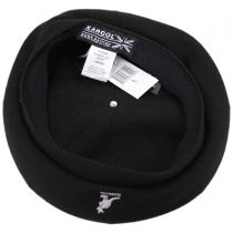 Jax Bamboo Basque Beret alternate view 3