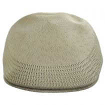 Tropic Ventair 507 Ivy Cap alternate view 2