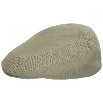 Tropic Ventair 507 Ivy Cap alternate view 3
