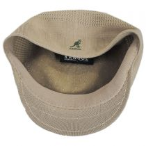 Tropic Ventair 507 Ivy Cap alternate view 4