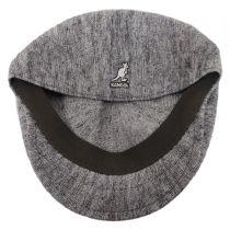 Linen 504 Ivy Cap in