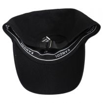 Tropic Spacecap Strapback Baseball Cap Dad Hat in