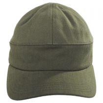 Herringbone Military 29Twenty Cap in