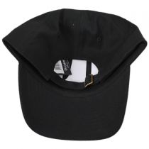 Stith Lo-Pro Strapback Baseball Cap in