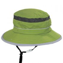 Toddlers' Reflective Booney Hat in