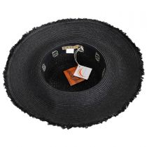 Palm Springs Straw Sun Hat alternate view 4