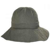Ohana Cotton Facesaver Hat alternate view 3
