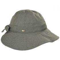 Ohana Cotton Facesaver Hat alternate view 4