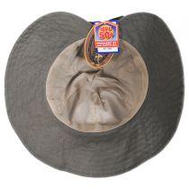 Ohana Cotton Facesaver Hat alternate view 5