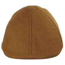 Love Cotton Duckbill Ivy Cap alternate view 2