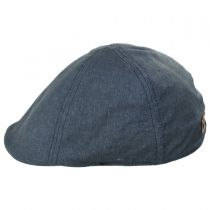 Love Cotton Duckbill Ivy Cap alternate view 7