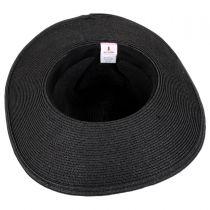 Brighton Toyo Straw Sun Hat alternate view 4