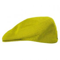 Tropic Ventair 504 Ivy Cap in