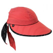 Sun Seeker Hat in