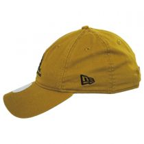 Don't Tread On Me 9Twenty Strapback Baseball Cap Dad Hat in