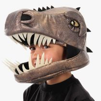 Tyrannosaurus Jawesome Hat alternate view 3