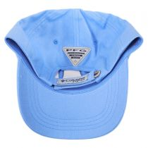 PFG Bonehead II Marlin Classic Baseball Cap alternate view 4