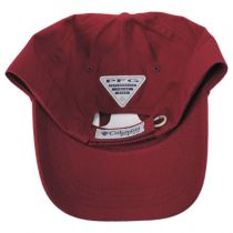 PFG Bonehead II Marlin Classic Baseball Cap alternate view 8
