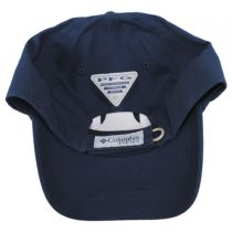 PFG Bonehead II Dorado Classic Baseball Cap in