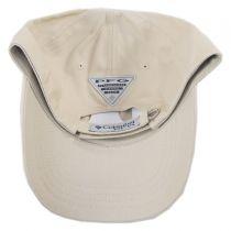 PFG Bonehead II Trout Classic Baseball Cap alternate view 4