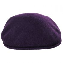 Fashion Wool 504 Ivy Cap alternate view 25