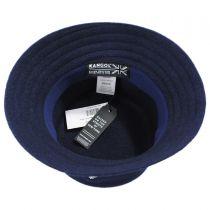 Lahinch Wool Bucket Hat alternate view 16
