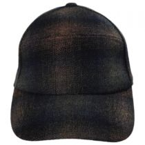 Bernick Wool Blend Baseball Cap alternate view 6