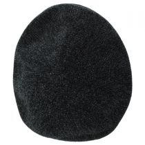 Chenille Beret alternate view 2