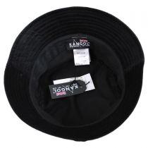 Corduroy Cotton Blend Bucket Hat alternate view 4