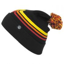 Astray Beanie Hat in