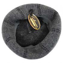 Boiled Wool Beret alternate view 6