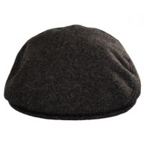 Deon Cashmere Ivy Cap alternate view 2
