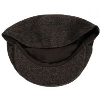 Deon Cashmere Ivy Cap alternate view 4
