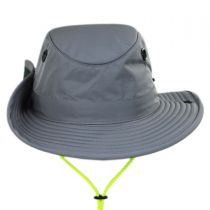 TWS1 Paddler Hat in