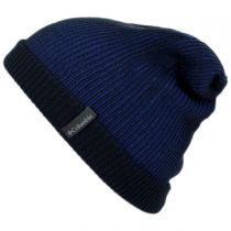 Raven Ridge Reversible Beanie Hat alternate view 4