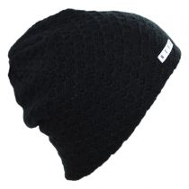 Grams Beanie Hat in
