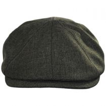 Simnick Duckbill Cap alternate view 6