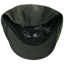 Simnick Duckbill Cap in