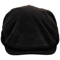 Anthem Velvet Ivy Cap alternate view 6