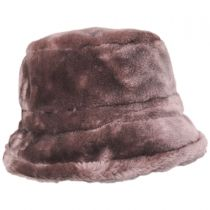 Hardy Sherpa Bucket Hat alternate view 2