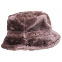 Hardy Sherpa Bucket Hat in